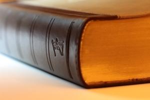 Legge 220-2012 - riforma del condominio