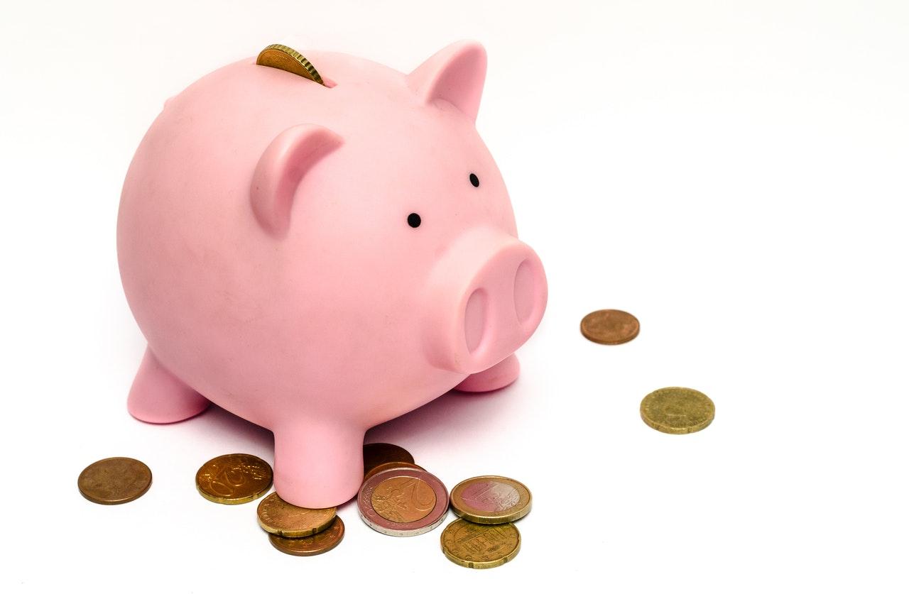 ridurre spese condominiali