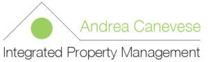 Amministratore di Condominio Milano | Andrea Canevese